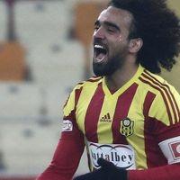 Sadık Çiftpınar Fenerbahçe'ye transfer oldu