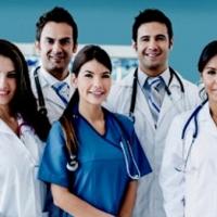 Sağlık Bakanlığı personel alımı | 2017/3 KPSS tercih sonuçları ne zaman açıklanacak?