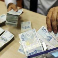 GSS borçlarında gecikme cezaları siliniyor