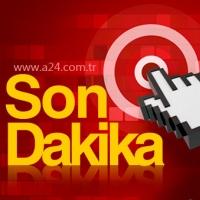 Sakarya Akyazı'da aqua parkta facia: Ölü ve yaralılar var