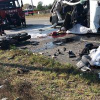 Sakarya'daki kazada hayatını kaybedenlerin isimleri belli oldu