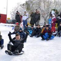 Samsun'da yarın okullar tatil mi 17 Ocak 2019 Perşembe | Samsun Valiliği resmi açıklama