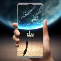 Samsung Galaxy Note 8 ile çıkış arıyor