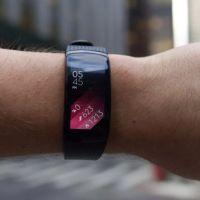 Samsung Galaxy Watch Active Türkiye'de ne zaman satışa çıkacak, fiyatı ve özellikleri