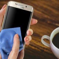 Samsung'tan Corona virüs önlemi!
