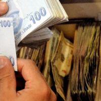 Sandık görevlisi ücretleri ne zaman ödenecek | ne kadar para veriliyor | sandık görevlisi ücret sorgulama
