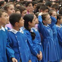 Şanlıurfa'da eğitime 3 gün ara verildi