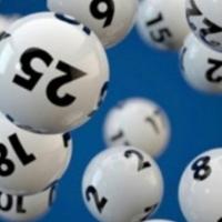 Şans Topu Sonuçları açıklandı 22 Kasım - Şans Topu çekiliş sonuçları - 858. hafta