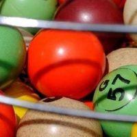 Şans Topu çekiliş sonuçları | 2 Ekim Şans Topu sonuçları | Şans topu neticeleri bugün (02.10.2019)