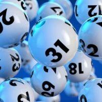 Şans Topu çekiliş sonucu: MPİ 17 Ekim Şans Topu çekiliş sonucunu açıkladı Kazanan numaralar Büyük ikramiye nereye çıktı?