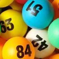 Şans Topu çekilişi sonuçları açıklandı mı? (4 Nisan 2018) Milli Piyango sayıları! Numaralar!