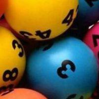 Şans Topu sonuçları 20 Haziran 2018 en son çekiliş - Milli Piyango İdaresi