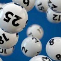 Şans Topu sonuçları açıklandı 3 Temmuz 2019 | Şans Topu sorgula | bugünkü şans topu sonuçları