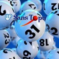 Şans Topu sonuçları bugün çekilişi 4 Eylül 2019   MPİ 04.09.19 şans topu sonuçları