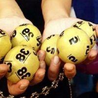 Şans topu çekilişi sonuçları açıklandı mı | 6 Haziran Çarşamba şans topu çekilişi | kazanan numaralar tam liste
