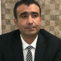 Savaş Kalaycı kimdir - Karaman İl Belediye Başkan Adayı Savaş Kalaycı ne iş yapıyor?