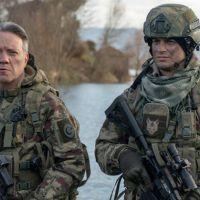 Savaşçı 65. son bölüm izle full hd 24 Şubat 2019   Savaşçı 64. bölüm tekrarı Fox TV