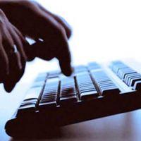 Savcılık, sosyal medyadaki Afrin paylaşımlarını izliyor
