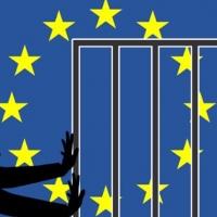Schengen ülkelerinin vize yasağı yalanlandı