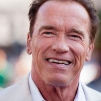 Schwarzenegger'den Trump'a 'Hitler' tepkisi