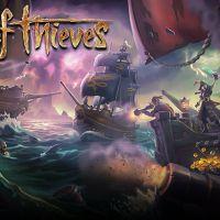 Sea of Thieves çıkış fragmanı yayınlandı! Ne zaman çıkıyor? Sistem gereksinimleri