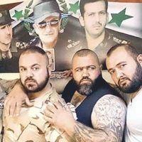 Şebbiha ne demek? Suriye'de ki Şebbiha kuvvetleri kimlerden oluşuyor? Şebbihalara kimler katılıyor? Esad'ın Şebbihaları