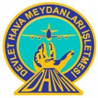 Sekiz ayda Türkiye'de 75 milyon kişi uçtu