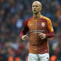 Semih Kaya Galatasaray'a geliyor
