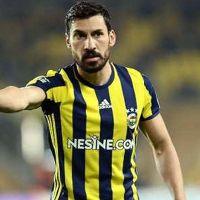 Şener'den şok Beşiktaş açıklaması