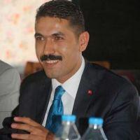 Serdar Yarar kimdir? Kırıkkale İl Belediye Başkan Adayı Serdar Yarar ne iş yapıyor?