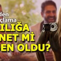 Seren Serengil'den Gülben Ergen'e şok suçlama