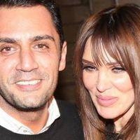 Seren Serengil'in kocası Yaşar İpek kimdir kaç yaşında nereli instagram hesabı