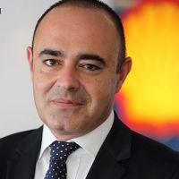 Shell & Turcas'ta üst düzey atama