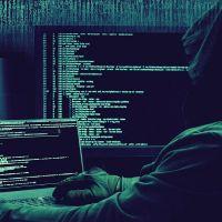 Siber korsanlar Türkiye'den iki şirkete saldırdı!