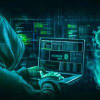 Siber saldırı araçlarının kullanımında yüzde 65'lik artış var