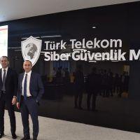 Siber saldırıya uğrayan Türk Telekom'dan açıklama