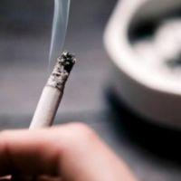 Sigara, renkleri görme kabiliyetini köreltiyor