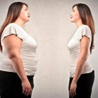 Sigarayı bırakanların kilo almasını önleyecek 6 önemli tavsiye