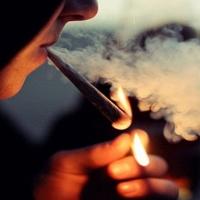 Sigarayı bırakmak için Ramazan bir fırsat