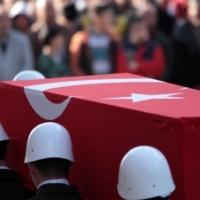 Siirt'ten acı haber:1 asker şehit oldu