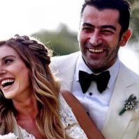Sinem Kobal'dan aşk paylaşımı!