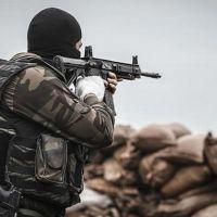 Şırnak'ta PKK'lı teröristlere ağır darbe!