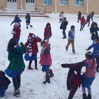 Sivas'ta yarın okullar tatil mi 16 Ocak 2019 Çarşamba | Sivas Valiliği resmi açıklama