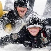 Sivas'ta okullar tatil mi 10 Ocak perşembe 2019 okul var mı yok mu?