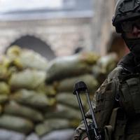 Son Dakika... Diyarbakır'da askere silahlı saldırı