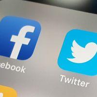 Sosyal medya zirvesine Facebook ve Twitter çağrılmadı