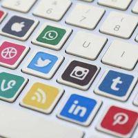 Sosyal medyada 'Zeytin Dalı Harekatı' soruşturması