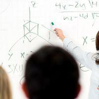 Sözleşmeli öğretmen başvuruları ne zaman başlıyor? Şartlar neler?