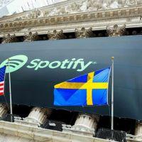 Spotify müzik dünyası için iyi mi oldu kötü mü?