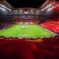 Stat ismini ilk değiştiren Galatasaray oldu